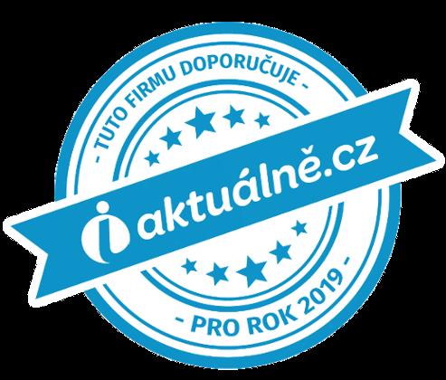 Pro rok 2019 iaktualne.cz doporučuje autokemp Bučnice