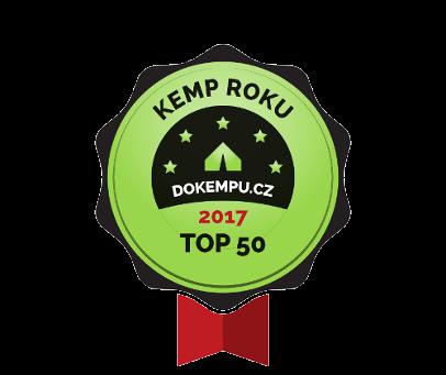 Kemp získal ocenění v anketě Kemp roku 2017